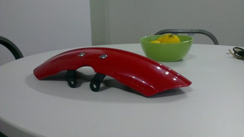 My front fender chop-imag0440.jpg