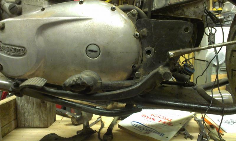 T120 rear brake setup-imag0561.jpg