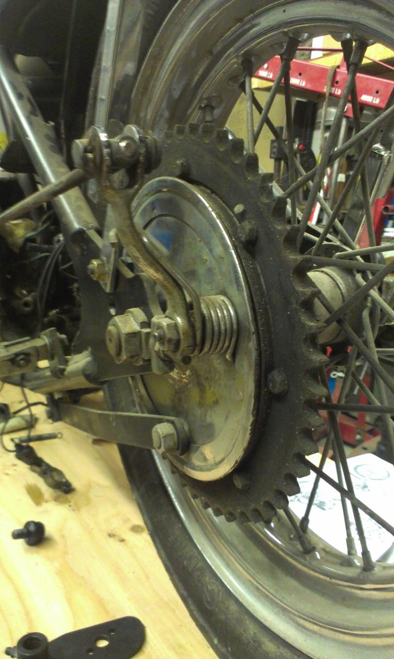 T120 rear brake setup-imag0563.jpg