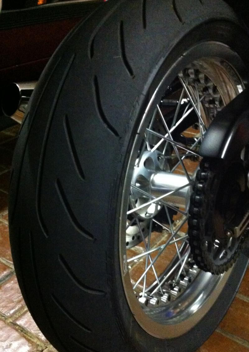 Kineo wheels-image.jpg