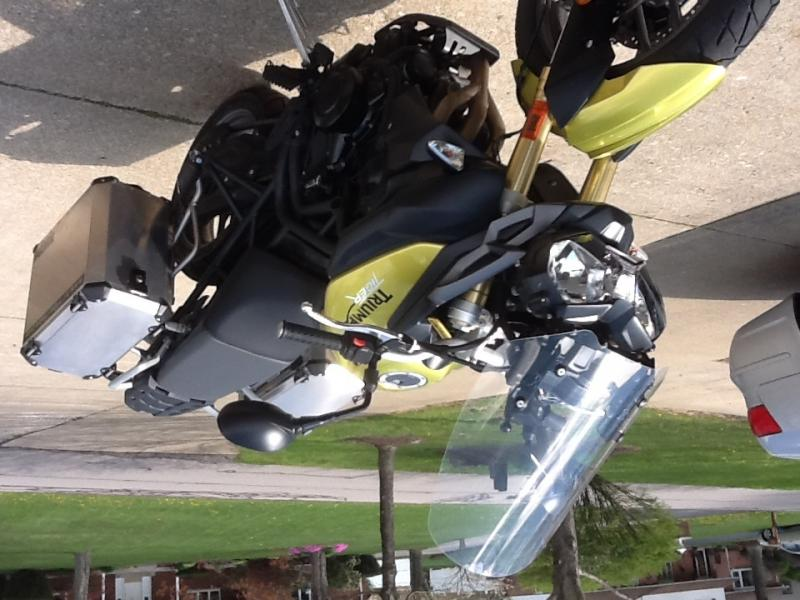 Touratech Engine guards-image.jpg