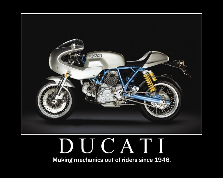 Bike Pics And Captions Triumph Forum Triumph Rat Motorcycle Forums