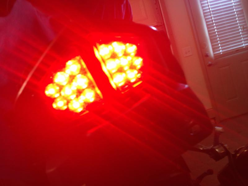 Hello, I need help with Brake Lights-image_4.jpg