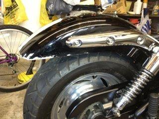 Chopped rear gaurd-imageuploadedbymo-free1351583359.271744.jpg