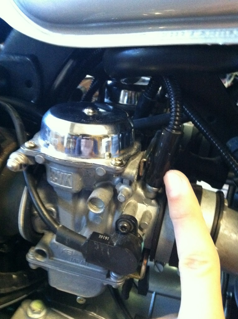 Bonneville 2003 carb question-imageuploadedbymo-free1352059625.294716.jpg