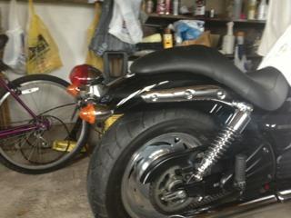 Chopped rear gaurd-imageuploadedbymo-free1352399942.849825.jpg