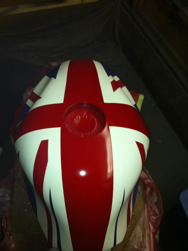 Painting Fuel Tank-imageuploadedbymo-free1352581091.406634.jpg