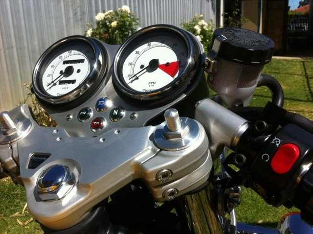 brake resevoir brackets??-imageuploadedbymo-free1353216924.547675.jpg