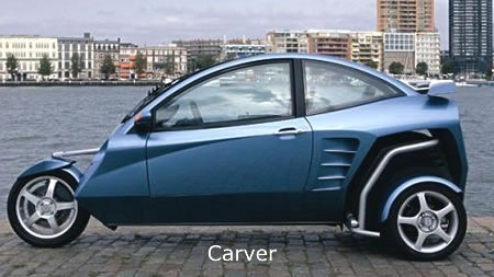 Cars that REALLY blow your... uh, mind back!-imageuploadedbymo-free1354000680.105300.jpg