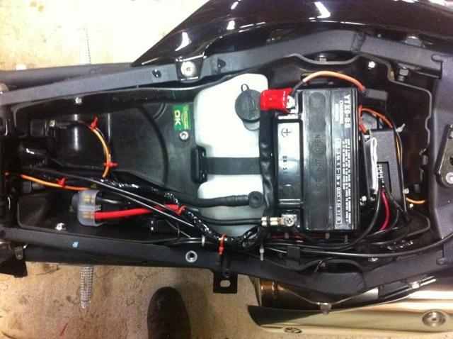 hidden grip heater switch install-imageuploadedbymo-free1354319878.940326.jpg