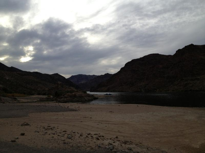 """The """"Where I went on my bike today with pictures"""" thread-imageuploadedbymo-free1354469058.683299.jpg"""