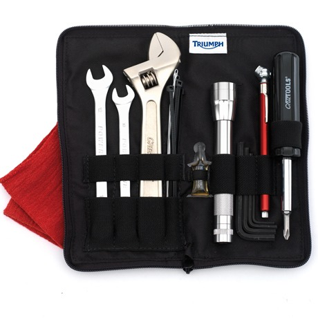 Thruxton/Bonneville Tool Kit-imageuploadedbymo-free1355150266.053110.jpg