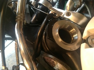 Steering head bearing adjustments-imageuploadedbymo-free1356788243.818268.jpg