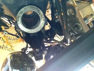 Steering head bearing adjustments-imageuploadedbymo-free1356788254.921994.jpg