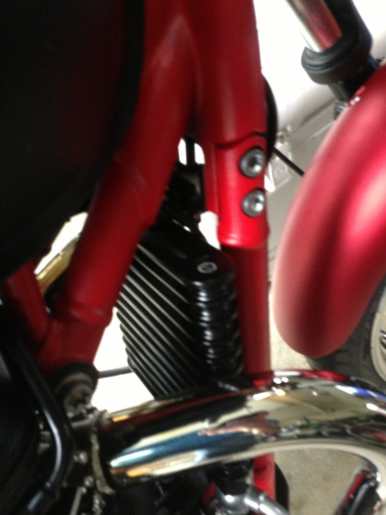 New Bonneville lower frame removal-imageuploadedbymo-free1372432555.161133.jpg