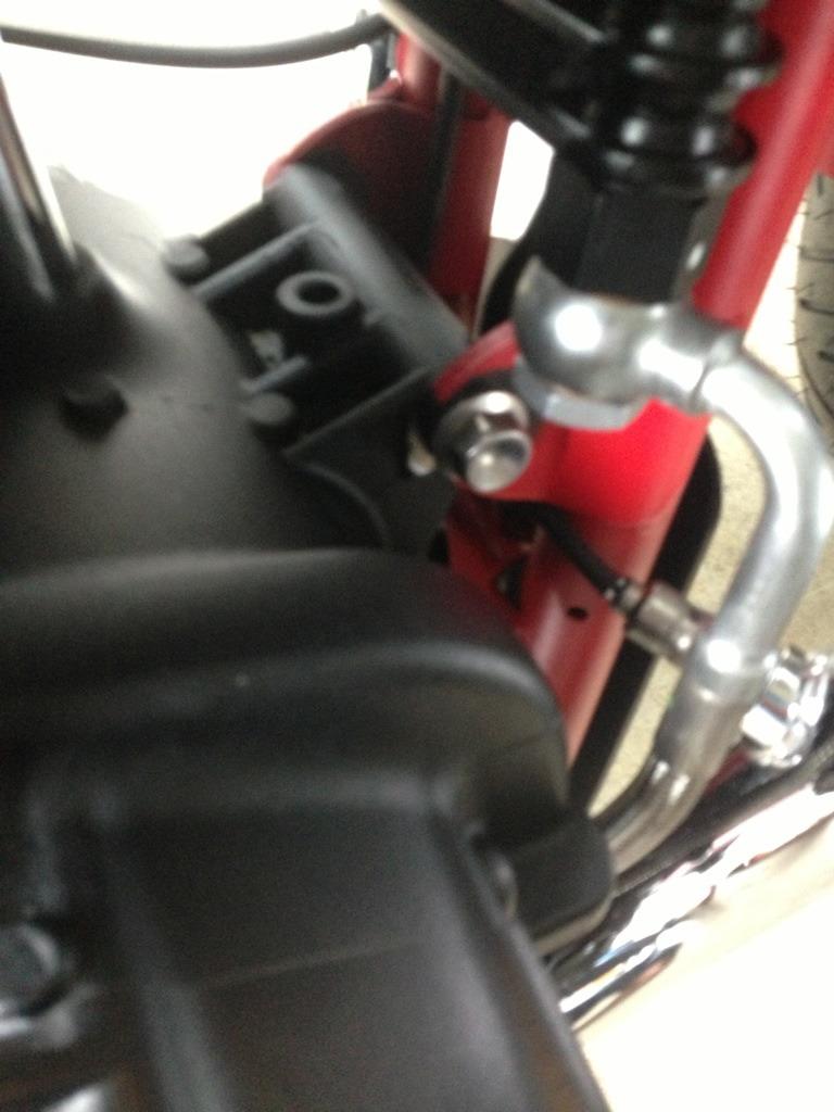 New Bonneville lower frame removal-imageuploadedbymo-free1372432582.192172.jpg