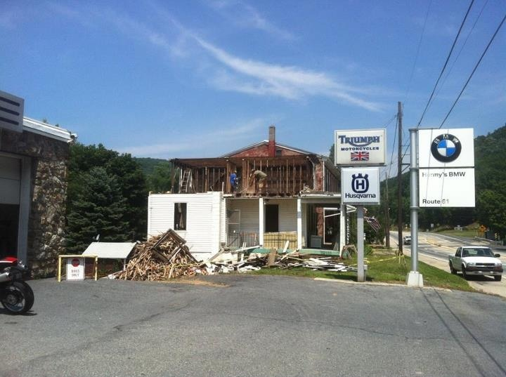 Hermys building a new showroom!-imageuploadedbymotorcycle1344127675.041675.jpg