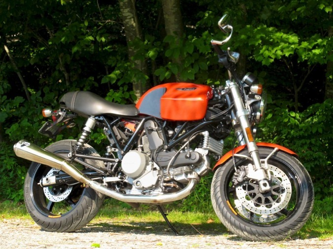 What would you ride *besides* a Triumph?-imageuploadedbymotorcycle1347500041.767516.jpg