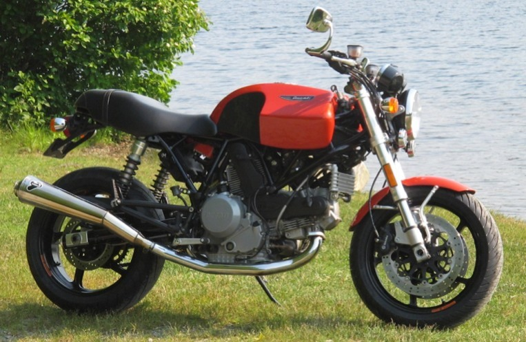What would you ride *besides* a Triumph?-imageuploadedbymotorcycle1347500076.246819.jpg