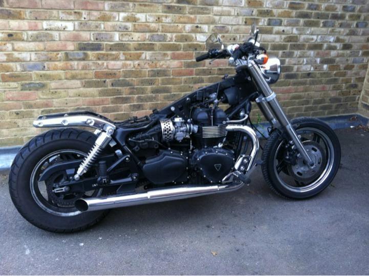 fuel tank breather hose - triumph forum: triumph rat motorcycle forums