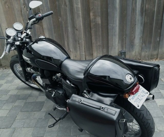 My Corbin Smuggler Review(with pics)-imageuploadedbymotorcycle1351834162.857306.jpg