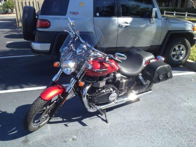 Hello from Florida.-imageuploadedbymotorcycle1352399295.358436.jpg