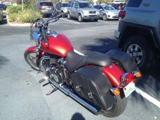 Hello from Florida.-imageuploadedbymotorcycle1352399351.522410.jpg