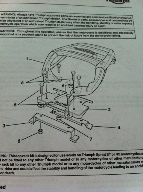 Top mounting bracket for the Sprint rack-imageuploadedbymotorcycle1353121893.878744.jpg