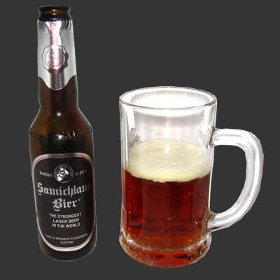 Beer-imageuploadedbymotorcycle1353692255.607231.jpg