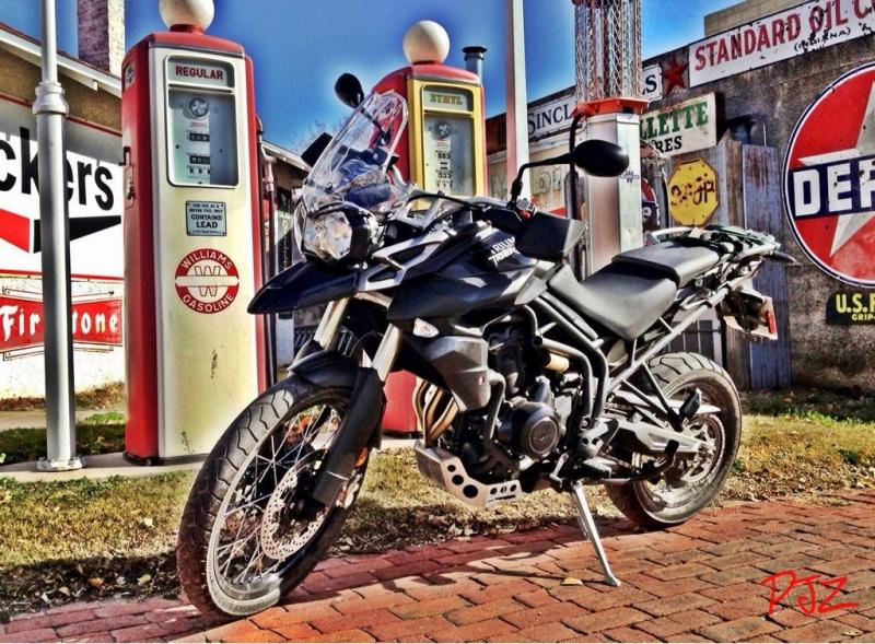 Why did you buy an Adventure bike?-imageuploadedbymotorcycle1353908165.888123.jpg