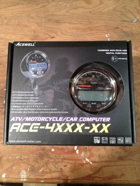 Wanted: Acewell Gauge experiences-imageuploadedbymotorcycle1354162343.042720.jpg
