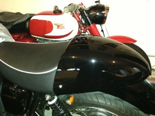 Single Seat & Rack Kit w/Cowl?-imageuploadedbymotorcycle1354365779.475198.jpg