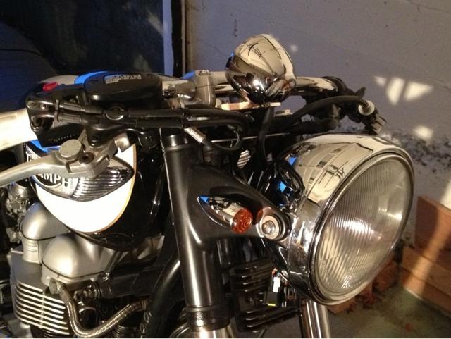 Wanted: Acewell Gauge experiences-imageuploadedbymotorcycle1354664753.578832.jpg