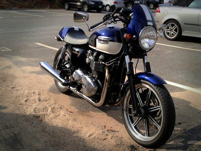 Cast Wheel Bonnie Pics-imageuploadedbymotorcycle1367239520.753994.jpg