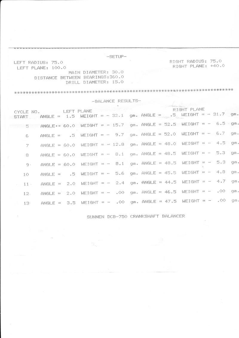 T140 Crankshaft Balance-img_0002.jpg