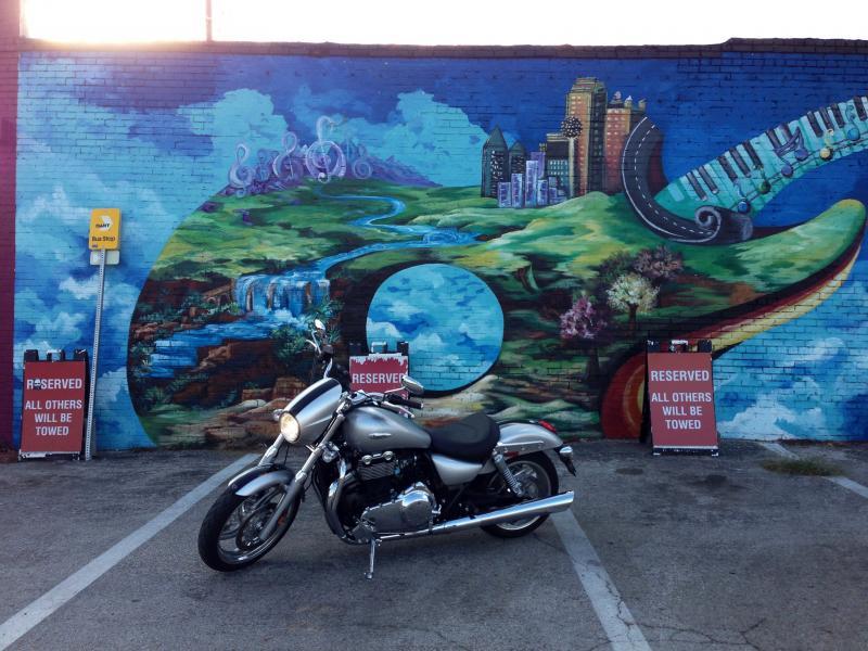 Weekend Storm riders-img_0256.jpg