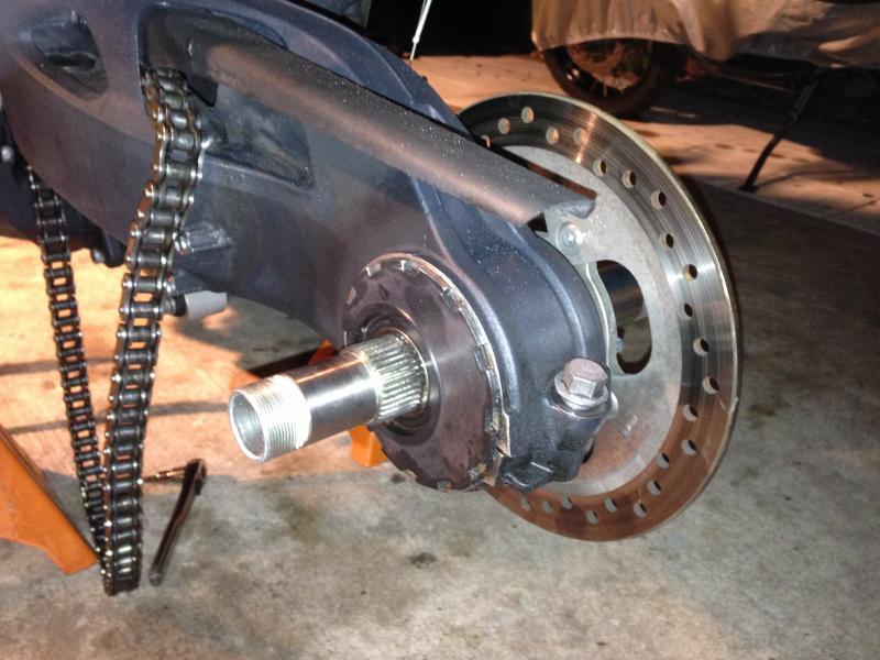 2011 12K Mile Rear Bearing Service help-img_0295.jpg