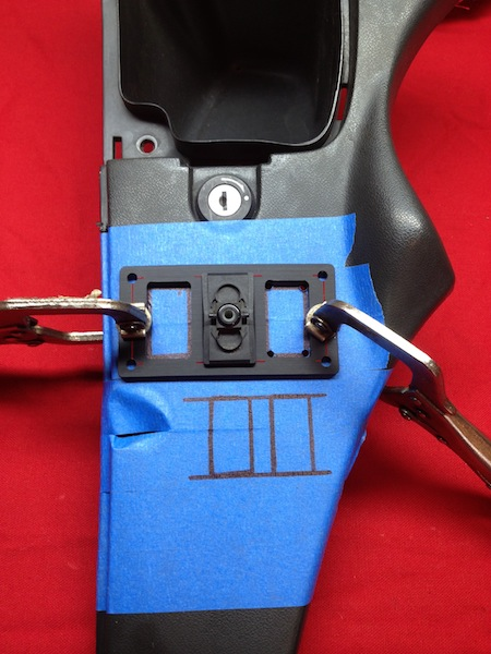 Carling Contura Switches (Trophy Heated Grip)-img_0551.jpg