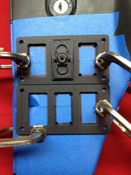 Carling Contura Switches (Trophy Heated Grip)-img_0554.jpg