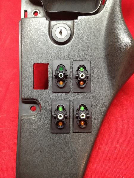 Carling Contura Switches (Trophy Heated Grip)-img_0558.jpg