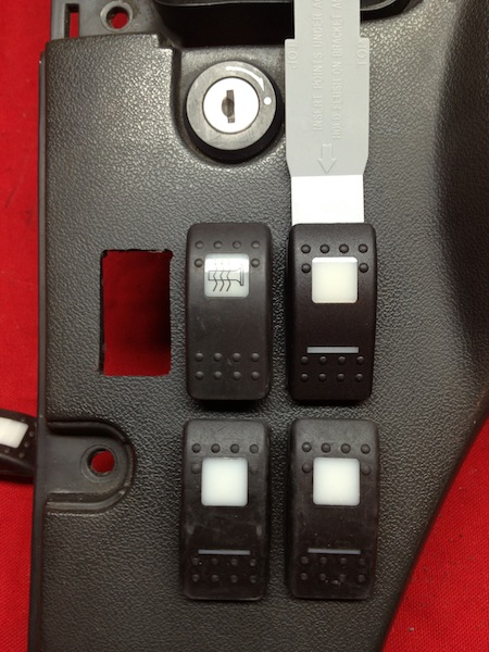 Carling Contura Switches (Trophy Heated Grip)-img_0559.jpg