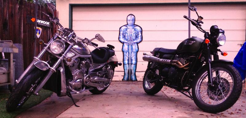 What would you ride *besides* a Triumph?-img_0723.jpg
