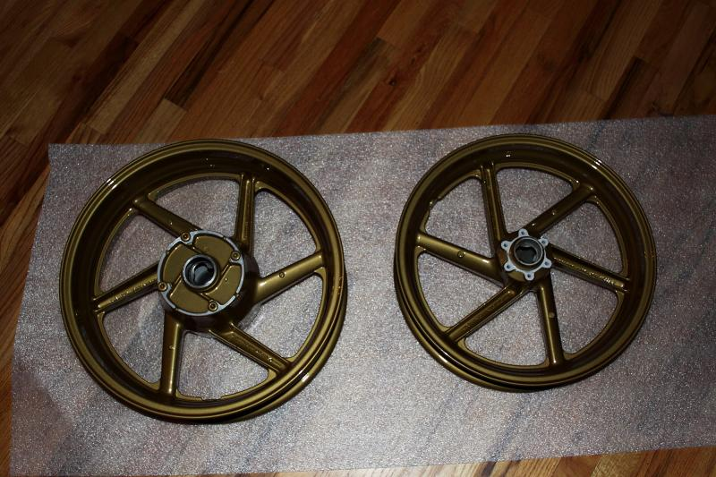 F3 Wheel/fork swap-img_1285.jpg