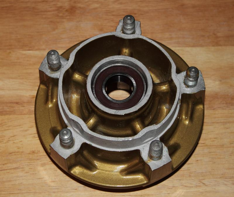 F3 Wheel/fork swap-img_1293.jpg