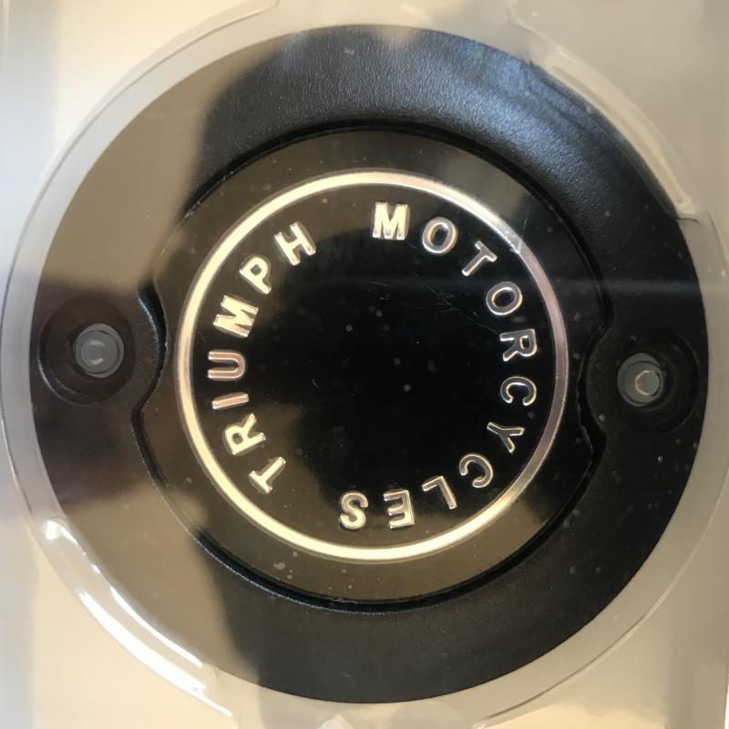 Airtex//Carquest Fuel Pump Module Assembly E7075M For Plymouth Dodge Neon 95-96