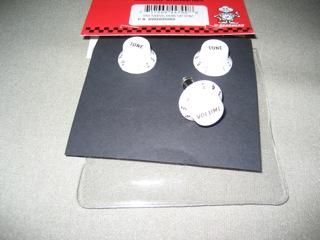 do you have a non stock choke knob?-img_1802.jpg