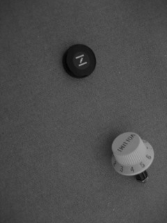 do you have a non stock choke knob?-img_1819.jpg