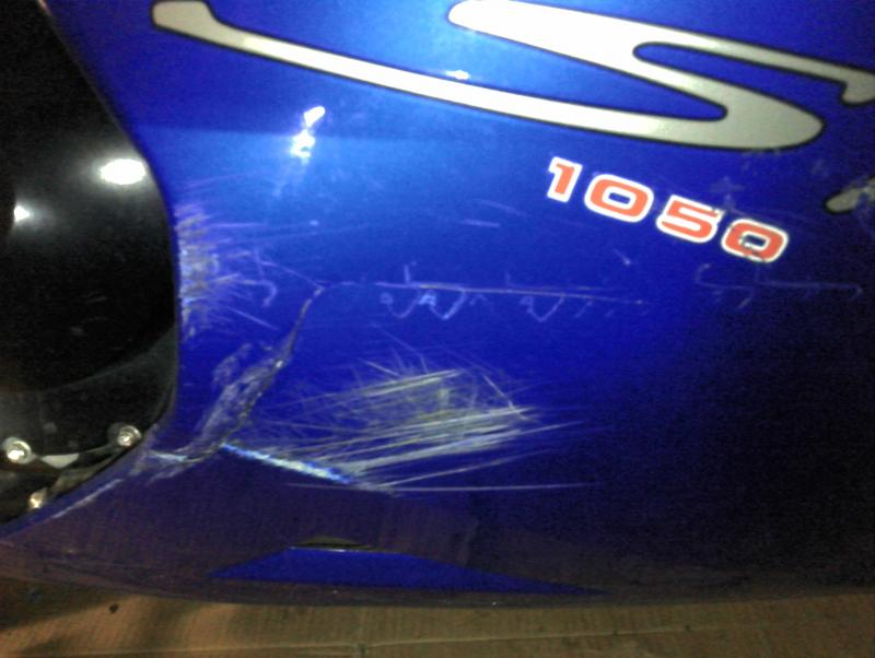 crashed my sprint-img_20121114_182638.jpg