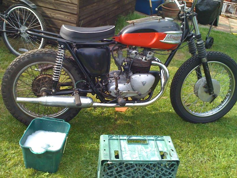 Member Photos - Triumph Single-cylinder & 350 twins-img_2061.jpg