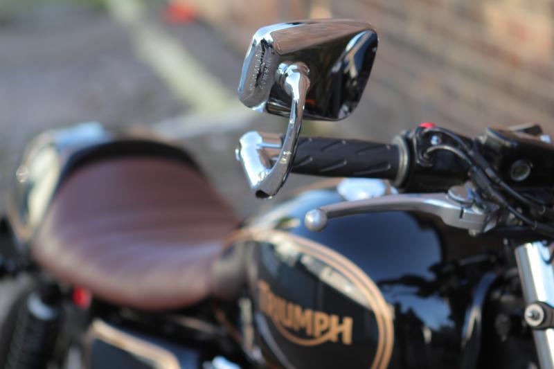 My Triumph Black Prince (Thruxton)-img_3352.jpg